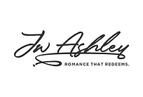 JW ASHLEY Logo Black.png