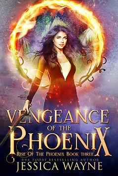 PhoenixBook3_web.jpg