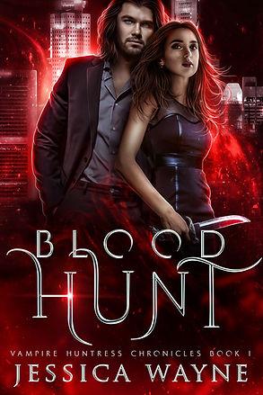 BloodHunt.jpg