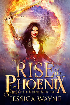 PhoenixBook5_final.jpg