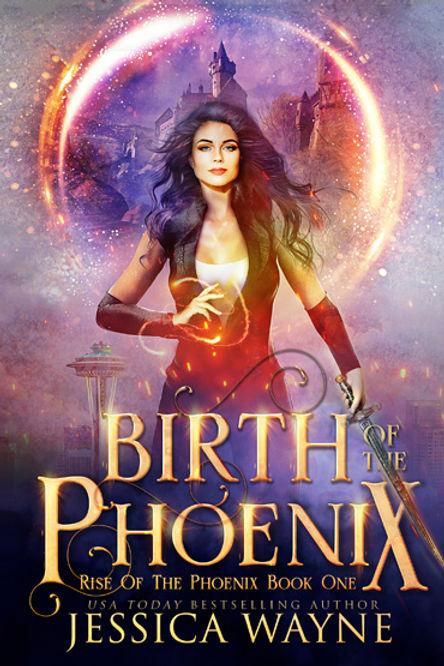 PhoenixBook1Final_web.jpg