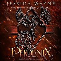 Phoenix Aux Cover.jpg