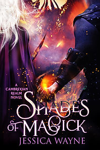 Large_Website_Cover_ThiefOfMagicFinal_fi