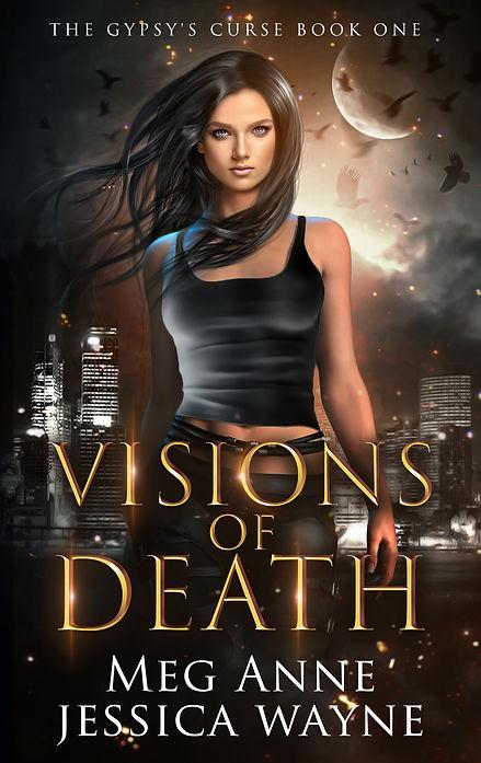 Visions of Death1.jpg