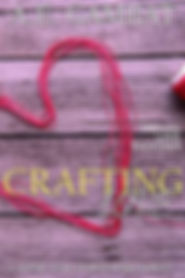 crafting love.jpg