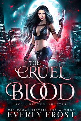 This Cruel Blood - Marice Kraal.jpg