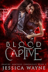 BloodCaptive.jpg