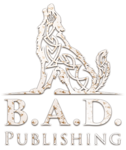 B.A.D.-Publishing_Logo.png