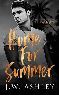 Home-For-Summer-EBOOK.jpg