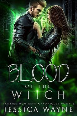BloodOfTheWitch(1).jpg
