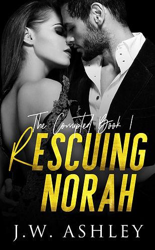 Rescuing-Norah-EBOOK.jpg