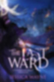 Large_Website_Cover_TheLastWardArtwork_f