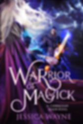 Warrior-Of-Magick-Kindle.jpg