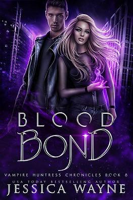 BloodBond(1).jpg