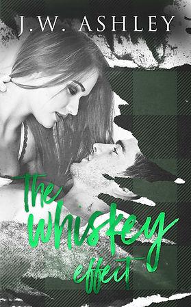 The-Whiskey-effect-EBOOK.jpg