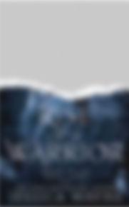 BookBrushImage-2021-10-20-13-2311.jpg
