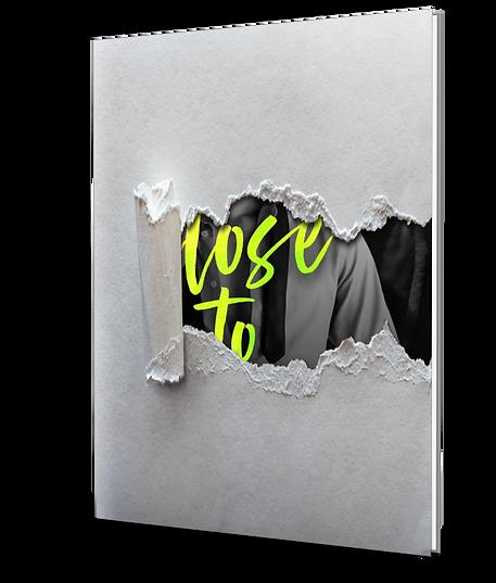 BookBrushImage1771.png
