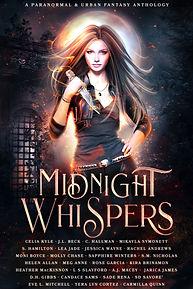 Josi Beck.Midnight Whispers.UPDATE.2D Fl