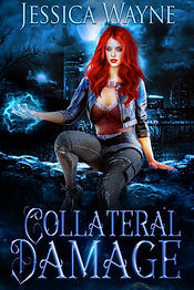 Collateral-Damage-Kindle.jpg