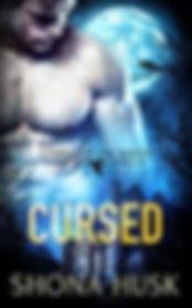 cursed.jpg