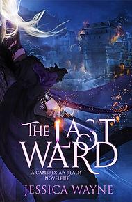 The-Last-Ward-Kindle.jpg