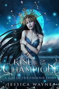 Rise of the Champion.jpg