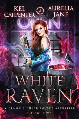 White Raven Cover - Kel Carpenter.jpg