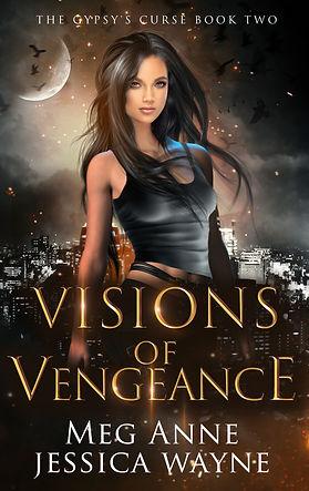 Visions of Vengeance1.jpg