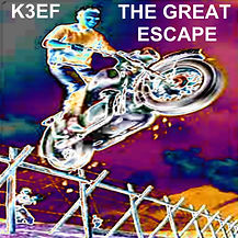 The Great Escape cover.jpg