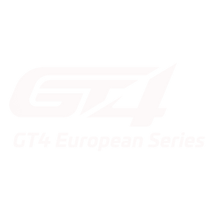 gt4-europe2.png