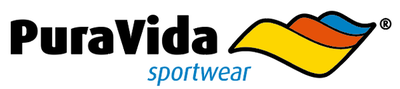 shop-logo-400x400_6MSOMpk.png