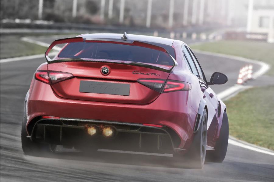 Alfa_Romeo-Giulia_GTA-2021-1280-0a.jpg