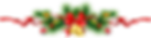 christmas-clipart-with-transparent-backg