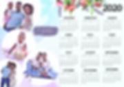Personalised Calendar.jpg