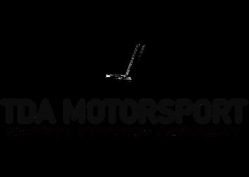Logo TDA MOTORSPORT.png