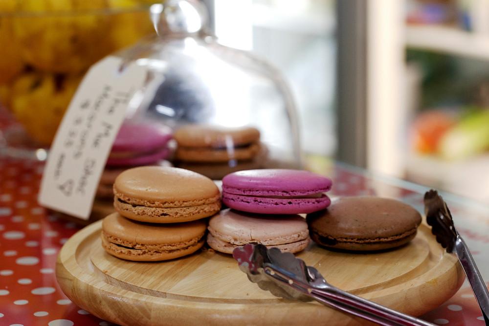 Macarons 001.jpg