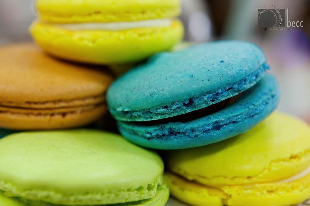 Macarons 016.jpg