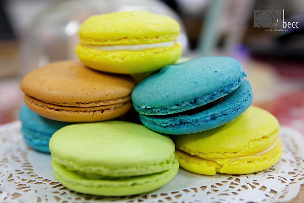 Macarons 015.jpg
