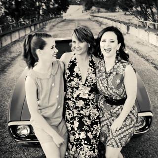 Pitman Girls 019.jpg