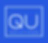 QU_solutions.png
