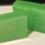 Thumbnail: Cucumber Melon Body Soap