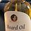 Thumbnail: Sweet Tobacco Beard and Body Oil