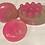 Thumbnail: Grapefruit Lime Body Soap