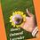 Thumbnail: Honey Oatmeal Lavender Soap