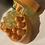 Thumbnail: Turmeric Lime Soap