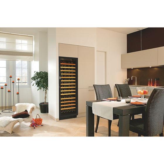 EuroCave V259-FG-kitchen-2.jpg