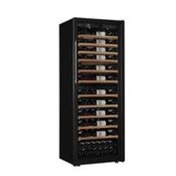 EuroCave Professional V-4000-L-NR_VNF-D_