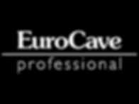 EuroCave Professional logo.png