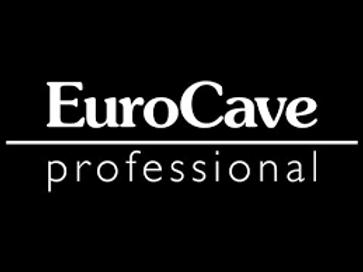 EuroCave Professional logo.png
