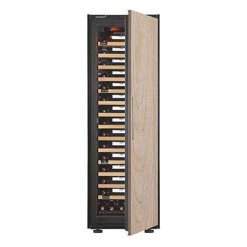 Eurocave V-INSP-L TD Wood Shelves.jpg